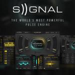 Output представили виртуальный инструмент SIGNAL