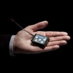 Lectrosonics представили передатчик SSM (Super Slight Micro)