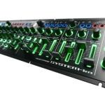 Roland – теперь на рынке модульных синтезаторов